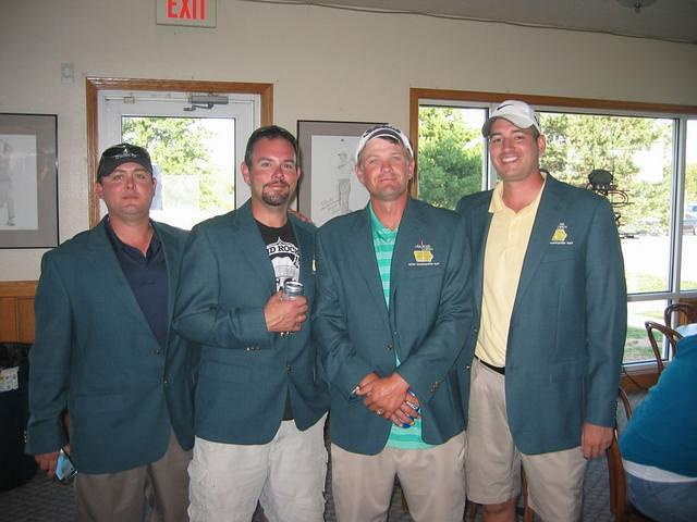 agolf2winners