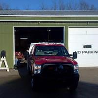 "Melrose Fire Dept received $80,000 Grant for new brush truck. See ""News"" section on this web site for details~~"